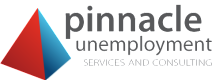 Pinnacle Unemployment Services & Consulting